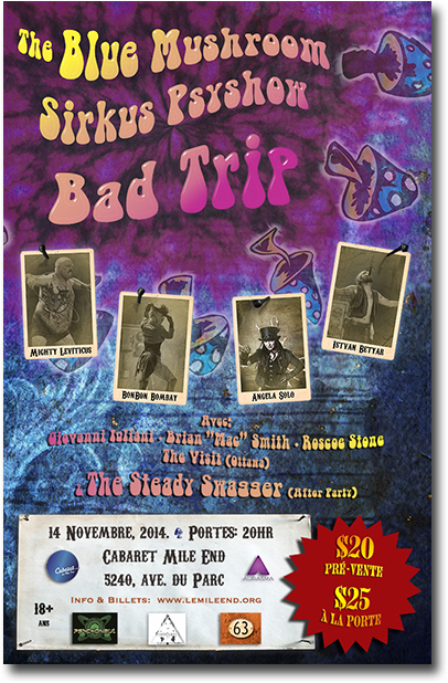 bad-trip-nov2014-poster